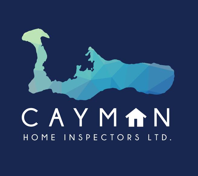 Cayman Home Inspectors